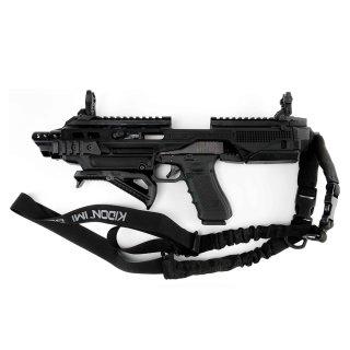 Kidon - Pistol Conversion Kit für