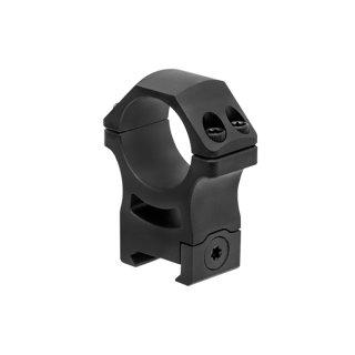 UTG Pro P.O.I. Montageringe 30mm hohes Profil