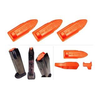 SAFARILAND® Rogers TRT Kurzwaffen Durchlade-Trainings-Hilfe