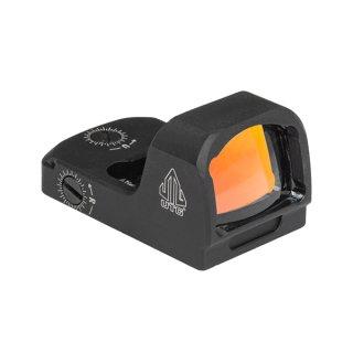 UTG Mini Reflex Dot 4 MOA - RDM20