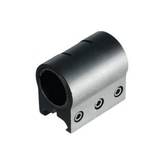 UTG Tactical Flashlight Ring
