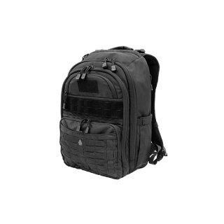 UTG Rucksack Overbound Pack