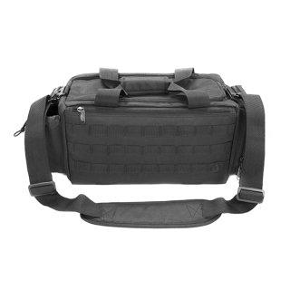 UTG Rangebag/Schießtasche All-in-one