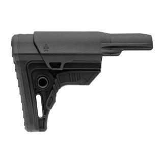 UTG PRO Model 4 S4 Mil-spec Schubschaft