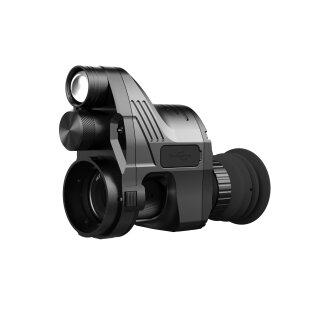 Nachtsichtgerät Pard NV007A  2. Gen. Objektivlinse 16mm - OLED Display