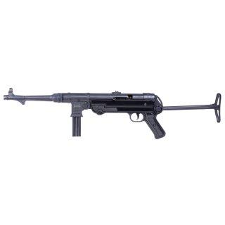 MP-40 SL - Büchse, Kal. 9x19 inkl.10er Magazin