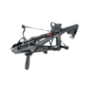 X-BOW Cobra Kit - 90 lbs Pistolenarmbrust