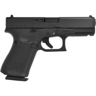 Glock 19 Gen. 5 - 9 mm Luger