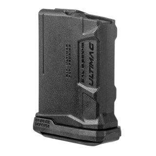 Magazin FAB Defense AR15 - 10 Schuss