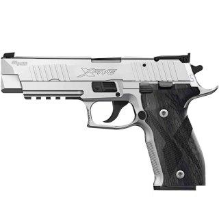 Sig Sauer P226 X-Five Allround 9mm Luger