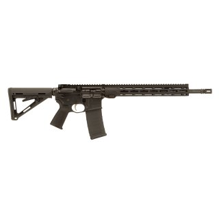 Savage Arms MSR 15 Recon 2.0