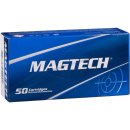 .32 S&W Magtech LRN 85 grs. 50 Stk