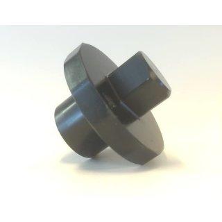 Zerlegewerkezeug für Hausken Schalldämpfer