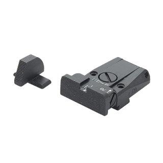 LPA Micrometer-Visier SPR Series 07 Type