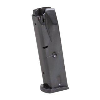 Magazin Beretta Cx4 Storm 9mm Luger - 10 Schuss  Originalmagazin