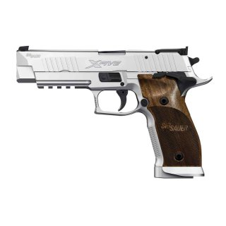 Sig Sauer P226 X-Five Classic 9mm Luger