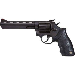 Taurus Revolver 689 - .357 Mag.