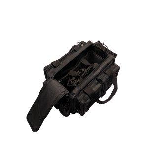 Schmeisser Range Shooting Bag - Neu