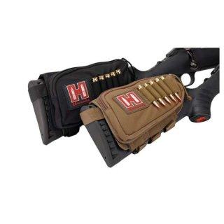 Hornady Gewehrschafttasche Gun Cheek Pad