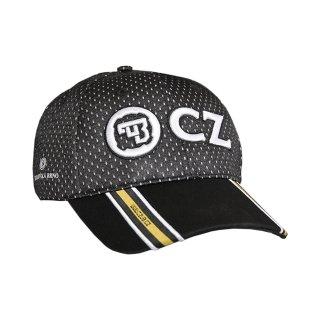 CZ Basecap