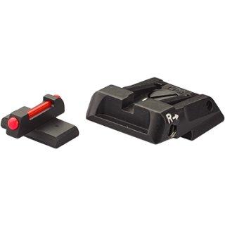 "LPA Mikrometer-Visier ""SPS"" Serie Typ 6F"