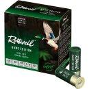 12/70 Rottweil Game Edition Ente 32g - 3,25mm - 100Stk
