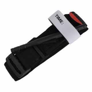 Tourniquet Military Red Tip Bandage