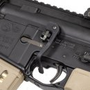 Magpul B.A.D. Lever® - Battery Assist Device – AR15/M4
