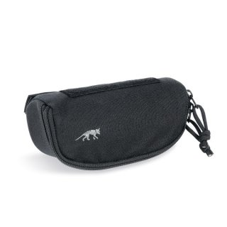 TT Eyewear Safe - Tasmanian Tiger