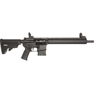 Tippmann Arms M4-22 ELITE GS - LL=40,6cm - .22lfb