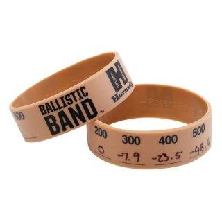 Hornady Ballistic Armband