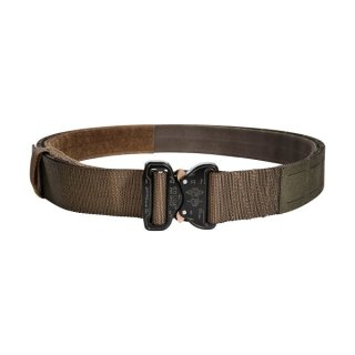 TT Modular Belt Set - Tasmanian Tiger