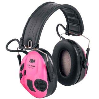 grün/pink